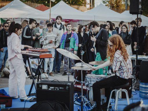 Amic Fest '19